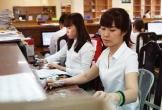 Tăng lương cơ sở sẽ tác động thế nào đến công chức, viên chức?