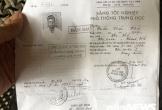Đắk Lắk kết luận về bằng cấp 3 kỳ lạ của Trưởng phòng Nội vụ huyện: Ông Thái bị oan do lỗi đánh máy
