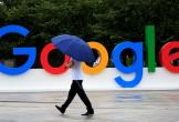 Google thu thập dữ liệu y tế trái phép