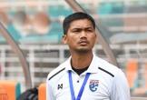 HLV Nishino cử trợ lý vừa thua U19 Campuchia sang do thám tuyển Việt Nam