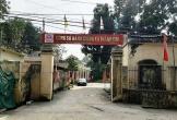 Đang đương chức, Chủ tịch xã ở Thanh Hóa nói