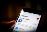 Facebook sửa lỗi tự mở camera trên iPhone