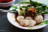 5 món ăn vặt gốc Hoa được ưa chuộng