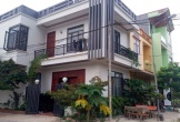 Thanh Hóa: Hàng loạt bất cập tại dự án khu dân cư Đồng Chộp