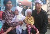 Vụ bà mẹ 4 con ở Hải Phòng tử vong do TNGT: Lái xe gây tai nạn đã ra trình diện