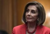 Chủ tịch Hạ viện Mỹ khẳng định Tổng thống Trump thừa nhận hối lộ Ukraine