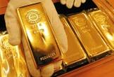 Giá vàng hôm nay 17/11: Mỹ - Trung chần chừ, vàng