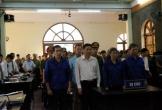 Nóng vụ thi cử Sơn La: Nguyên Phó Giám đốc sở quanh co, bao biện, cần bị xử lý nghiêm
