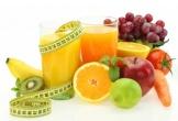 Top những loại hoa quả giảm cân nhanh nhất, chị em nên bổ sung vào thực đơn hàng ngày