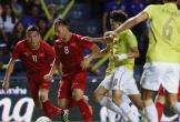 Trực tiếp bóng đá vòng loại WC 2022 Việt Nam vs Thái Lan: Chờ đợi