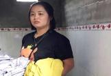Tin mới nhất vụ cô gái trộm 36,7 triệu tiền phúng viếng ở đám tang
