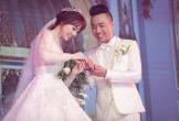 Hari Won lần đầu hé lộ nguyên nhân cưới sớm