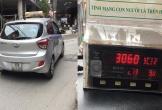 'Chặt chém' khách Tây 3 triệu cho quãng đường 17km, tài xế taxi bị đuổi việc