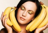Mách bạn 5 cách chăm sóc và bảo vệ tóc mùa thu đông