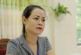 Vẫn còn hơn 1.500 học sinh Mê Linh nghỉ học
