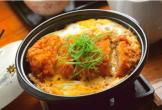 """Những món ăn """"ngon ngất ngây"""" chỉ có tại Fukushima, Nhật Bản"""
