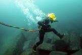 Cáp quang AAG lại gặp sự cố ngoài khơi, chưa có lịch sửa chữa