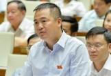 Đại biểu Nguyễn Lân Hiếu: Bỏ viên chức, chẳng thầy cô nào lên dạy ở vùng cao!