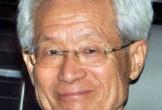 Trung Quốc bỏ tù chung thân cựu chính trị gia Nhật Bản