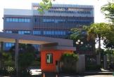 Trường quốc tế bị phụ huynh khởi kiện nhận học sinh vượt quy định
