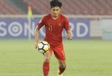 Hậu vệ U22 Indonesia tuyên bố sẽ 'vô hiệu hóa' Tiến Linh, Đức Chinh