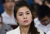 Hậu ly hôn, bà Lê Hoàng Diệp Thảo gia nhập nhóm phụ nữ giàu nhất Việt Nam