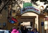 Bộ Y tế vào cuộc về vụ việc nhân viên cắt đôi que xét nghiệm HIV, viêm gan B tại bệnh viện Xanh Pôn