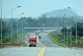 Thủ tướng phê duyệt xây dựng cao tốc Tuyên Quang - Phú Thọ hơn 3. 000 tỷ đồng