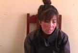 Thanh Hóa: Bắt người phụ nữ dùng tài khoản Facebook ảo để lừa bán hải sản