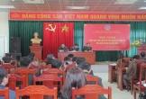 Thanh Hoá: ngành THADS cần nâng cao hơn nữa công tác giám sát, kiểm tra