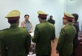 Khởi tố, bắt giam 4 đối tượng liên quan sai phạm tại dự án vốn vay gần 100 triệu USD tại Quảng Bình