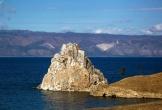 Những địa điểm nhuốm màu huyền bí ở nước Nga
