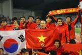 Danh sách cầu thủ dự giải U23 châu Á 2020: Đình Trọng góp mặt