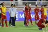 Hết chỉ trích Văn Hậu, CVĐ Indonesia lại đòi kiểm tra doping U22 Việt Nam