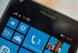 """Windows 10 Mobile chính thức bị Microsoft khai tử sau nhiều năm """"vật vờ"""", dập tắt mọi hy vọng hồi sinh"""