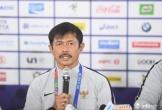 HLV Indonesia bị truyền thông quê nhà 'vùi dập' vì luôn tự tin thái quá