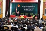 Kỳ họp HĐND tỉnh Thanh Hóa nóng vấn đề ô nhiễm môi trường