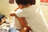 Làm bạn gái nhí sinh con, nam thanh niên bị khởi tố