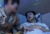 Hồ Quang Hiếu phản hồi bất ngờ trước bê bối hiếp dâm cô gái trẻ