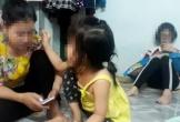 Lời khai của nghi phạm dâm ô, hiếp dâm 4 bé gái