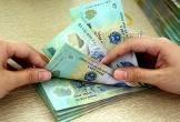 Từ 2021, tiền lương của chồng có thể được chuyển thẳng vào tài khoản vợ
