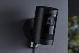 Bé gái 8 tuổi hoảng loạn vì bị Hacker quấy rối qua camera an ninh