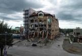 Philippines xảy ra trận động đất mạnh 6,8 độ