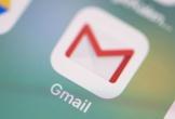 Tính năng mới của Gmail giúp người dùng tiết kiệm rất nhiều thời gian