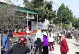 Hà Tĩnh: Phát hiện 2 vợ chồng chết bất thường trong phòng ngủ