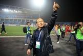 Báo Hàn Quốc: 'HLV Park Hang Seo thay đổi hoàn toàn tư duy của cầu thủ Việt Nam'