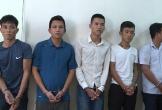 Vụ hỗn chiến tại biển Hải Tiến: Cơ quan điều tra Công an tỉnh Thanh Hóa có bỏ lọt tội phạm?
