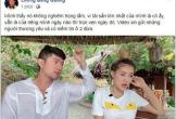 Lương Bằng Quang bất ngờ lên tiếng khi Ngân 98 lộ clip nóng