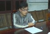 Vụ nam thanh niên giả phụ huynh vào trường dâm ô nữ sinh lớp 9: Giám đốc sở GD-ĐT lên tiếng