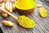 Sai lầm tai hại khi dùng tinh bột nghệ chữa đau dạ dày như 'thần dược'